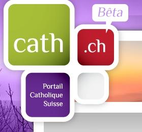 www.cath.ch