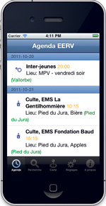 dossier_iphone