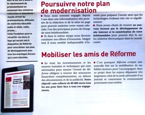 reforme1